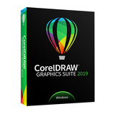 CorelDRAW Graphics Suite 2019, Upgrade Protection