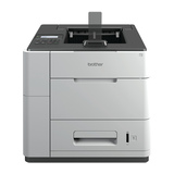 Brother HL-S7000DN70 Mono-Ink A4 Inkjet-Linehead 600x600dpi