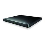 LG GP57EB40 DVD-Brenner Laufwerk schwarz USB2.0 extern +8x8x8 -8x6