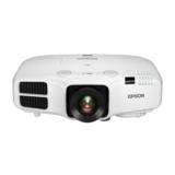 EPSON EB-5530U LCD Projektor 1920 x 1200 WXGA 5500 ANSI Lumen