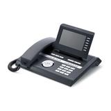 Unify OpenStage 40 G HFA V3 lava VoIP-Telefon CorNet IP