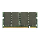 RAM 1024MB Xerox für Workcentre 7500