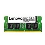 Lenovo 16 GB RAM DDR4 PC4-19200 2400 MHz