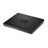 HP DVD-RW Laufwerk USB extern