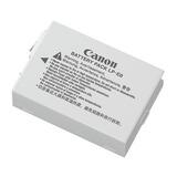 Canon LP-E8 Li-Ionen-Akku für die EOS 550D