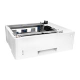 HP LaserJet 500-Blatt-Papierzuführung für M630-Serie