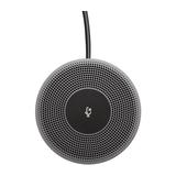 Logitech Zusatzmikrofon für MeetUp