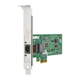 Fujitsu Gigabit Ethernet Adapter PCI Express 2.0 x1