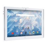 Acer Iconia ONE 10 B3-A40 MT8167B 16GB 25,7cm Wi-Fi Android 7.0
