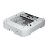 Epson Paperkassette 500 Blatt für WF-6000 Series