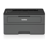 Brother HL-L2370DN A4 S/W Laserdrucker 1200x1200dpi 34ppm