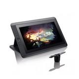 Wacom Cintiq 13HD 33,8cm (13,3'') LED 1920x1080Pixel