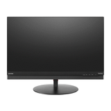 "Lenovo ThinkVision P27h 69cm (27"") 2560x1440 Pixel 6ms 1300:1 300cd/m²"