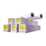 HP Transparentfolie matt Rolle A0 914mm x 36m 0,0102mm 91,4 cm (36'')