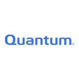 Quantum Konfiguration-Service für SuperLoader3 Scalar i40/I80/i500/5U/14U Vertriebliche Unterstützung durch Quantum Team