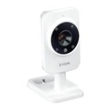D-Link DCS-935L mydlink Home Monitor HD WLAN Überwachungskamera