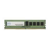 Dell 32 GB RAM DDR4 PC4-19200 2400 MHz