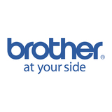 Brother BT200 Li-Ion Drucker-Batterie
