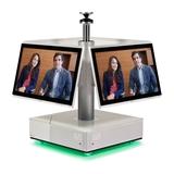 Polycom RealPresence Centro Kit für Videokonferenzen