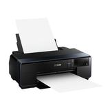 Epson SureColor SC-P600 A3/Ledger Tintenstrahldruck 5760 x 1440dpi