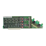 Auerswald Commander 4S0-Modul REV.3 für Business und Basic 2