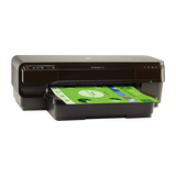 HP Officejet 7110 Wide Format ePrinter Super A3/B Tintenstrahldruck 600x1200dpi