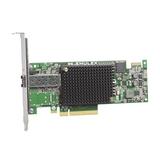 Dell Controller 12Gbit/s SAS HBA, Dual Port, volle Bauhöhe, Low Profile, Kundenpaket