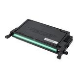 Samsung CLT-K5082L High Yield Black Toner ca. 5.000 Seiten