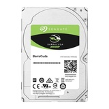 "Seagate Guardian BarraCuda HDD 3000 GB SATA intern 6,4 cm (2,5"")"