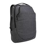 """Targus Groove X2 Max für 38.1 cm (15"""") Notebook Rucksack"""