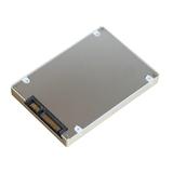 Fujitsu SSD 256 GB SATA intern