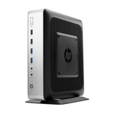 HP t730 Thin Client Tower RX-427BB 8GB 32GB FirePro WES