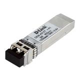 D-Link DEM 431XT SFP+-Transceiver-Modul 10GBase-SR bis zu 300 m