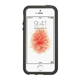 OtterBox Symmetry Case für iPhone SE Polycarbonat schwarz