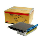 OKI Transportband  für C9600/C9650/C9650eXpress/C9655/C9800/C9850MFP ca. 100.000 Seiten