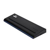 Targus Powered Universal USB 3.0 Docking Station
