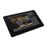 "Wacom Cintiq 27QHD Touch 68,6cm (27"") 2560 x 1440 Pixel"
