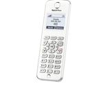 AVM FRITZ!Fon M2 DECT-Komforttelefon