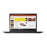 Lenovo ThinkPad T470s i5-6200U 8GB 256GB 35,6cm LTE W7P/W10P