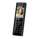 AVM FRITZ!Fon C5 VoIP-Telefon DECT\GAP SIP