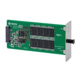 Kyocera HD 32GB SSD intern für FS-2100D, FS-2100DN, FS-4100DN, FS-4200DN, FS-4300DN