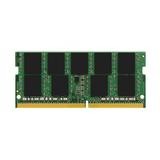 Kingston 4 GB RAM DDR4 SO-DIMM 2400 MHz