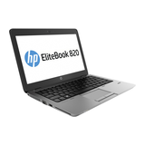 HP EliteBook 820 G1 i5-4300U 4GB 180GB 31.8cm W7P