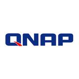 QNAP Surveillance Station Pro 2 Lizenzen