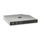 "HP 9.5mm AIO 400 G2 Slim DVD-RW +/- 8x8x5 SATA intern 13,3cm 5,25"""
