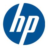 HP 500-Blatt Papierzuführung für HP Color LaserJet M552/M553