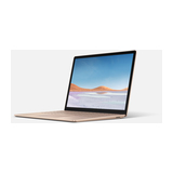 Microsoft Surface Laptop 3 i7-1065G7 16GB 256GB 34,3cm W10P