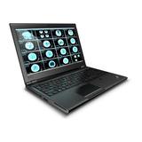 Lenovo ThinkPad P52 i7-8850H 16GB 512GB 39,6cm W10P