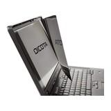 "Dicota Secret Bildschirmfilter für 35,6 cm (14"") 16:9 Bildschirme/Notebooks"