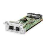 HP Aruba 2930 2-port Stacking Module